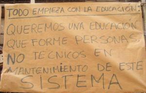 Educacionsistema