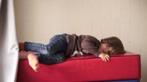 Colegio Andolina. El Movimiento Infantil