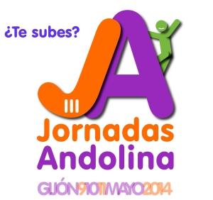 Logo JA blog