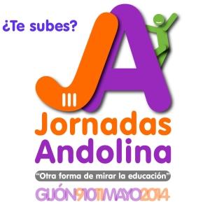 Logo JA blog2