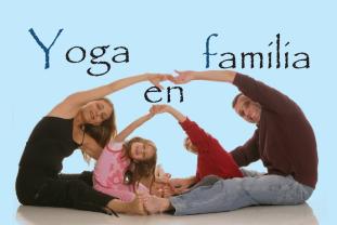 yogaenfamilia